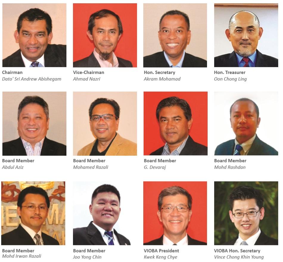 Board Members-3